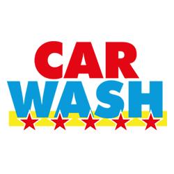 (c) Car--wash.de